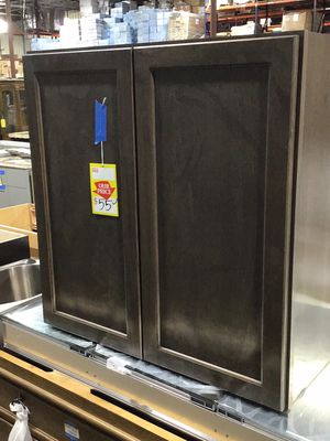 Cabinet for kitchen for Sale in Houston, TX