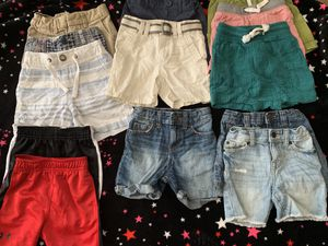 Kids Clothes for Sale in Millstadt, IL