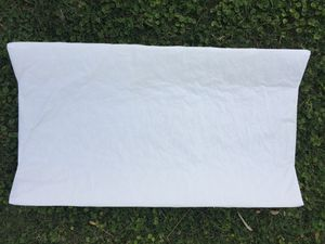 Baby changing pad (little bear & star outlines) for Sale in Tempe, AZ