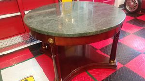 Bombay Company Coffee Table for Sale in Glendora, CA