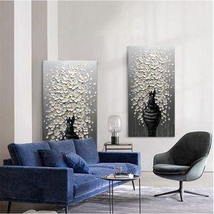 Modern wall art decor- living room, wall art, kitchen, dining room, hallway for Sale in Orlando, FL