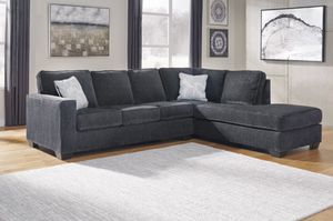 Ashley brand sectional on sale—BRAND NEW IN STOCK!!! for Sale in Columbus, OH