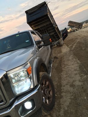 I dump you load for Sale in Crowley, TX
