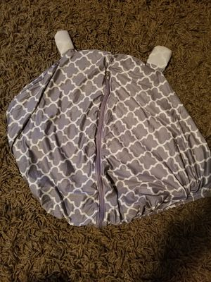 Car seat cover for Sale in Camillus, NY