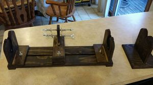 Fishing Rod Thread Wrapper Tool for Sale in Lockport, IL