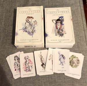 Tarot Cards for Sale in Cambridge, MA