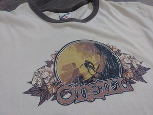 Oneil Vintage 90s t Shirt Surfing Made in USA for Sale in Phoenix, AZ