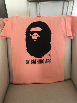 Bape head bicolor for Sale in Miami, FL