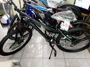 "BICYCLE 26"" Schwinn Mountain Bike, Bicycleta brand new for Sale in Miami, FL"
