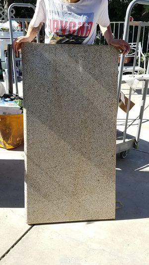 Granite marble for Sale in San Diego, CA