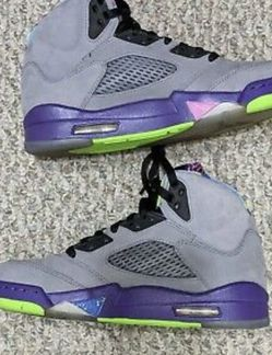 Fresh prince 5 Bel-Air . RARE for Sale in Houston,  TX