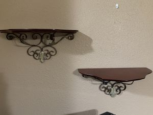 ***Floating Wall Shelves*** for Sale in Mesa, AZ
