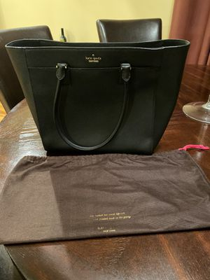 Kate Spade Margaux work tote ( Mint Condition) for Sale in New Hyde Park, NY