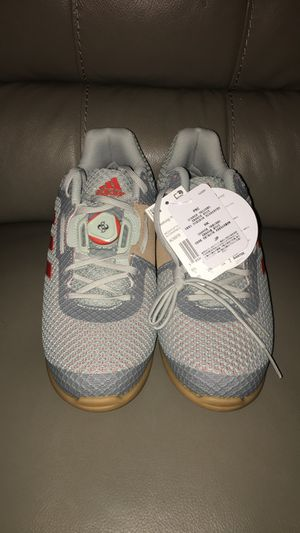 Boa adidas weightlifting shoes for Sale in Phoenix, AZ