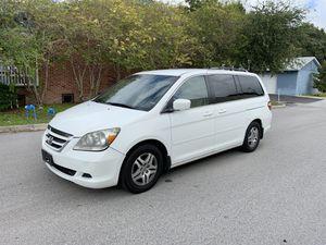 Honda Odyssey for Sale in Belleair, FL