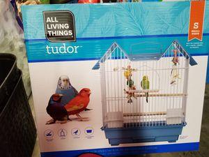 New bird cage for Sale in Orlando, FL