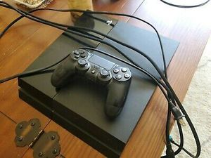 PS4 for Sale in San Carlos, AZ