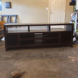Tv Stand for Sale in Newberg,  OR