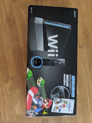 Mario Kart Nintendo Wii Edition for Sale in Oviedo, FL