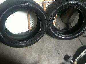 Tires for Sale in Chula Vista, CA