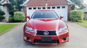 2013 Lexus GS350 for Sale in Hoboken, NY
