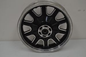 """Indian Motorcycle 16"""" Rear Rim 16X3.5 for Sale in Palm City, FL"""
