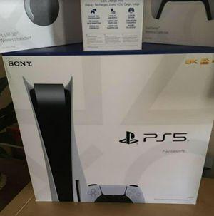 PS 5 for Sale in Alpine, UT