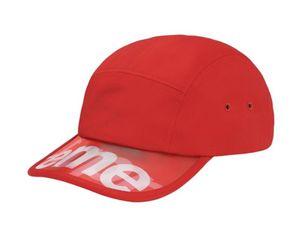 SUPREME CAP SS20 for Sale in HOFFMAN EST, IL