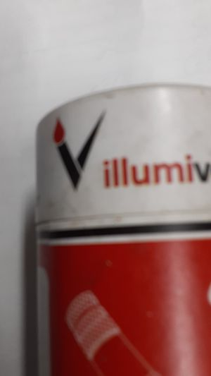 illumivein for Sale in York, PA
