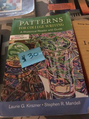 Delta college book for Sale in Lodi, CA