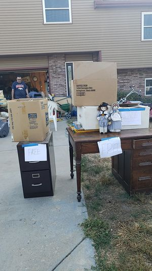 Free free free for Sale in Fort Lupton, CO
