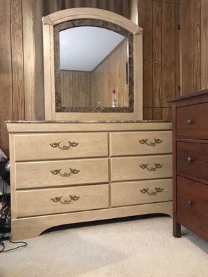 Bedroom Furniture for Sale in Woodbridge, VA