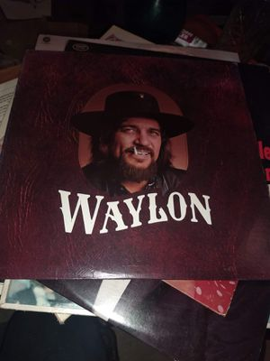 500+ Records- Rock, Jazz, Country, Theatre & More for Sale in Junction City, OR