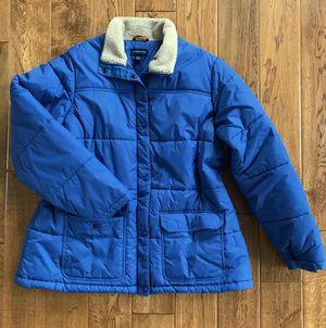 Land's End Women's Warm Coat for Sale in Lake Stevens, WA