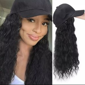 Baseball Cap with Hair Extentions for Sale in Fort Worth, TX