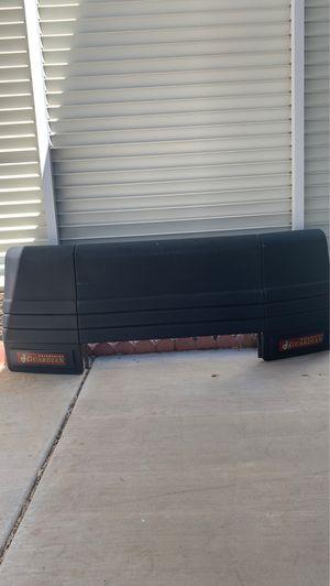 Roadmaster Guardian Tow Shield for Sale in Surprise, AZ