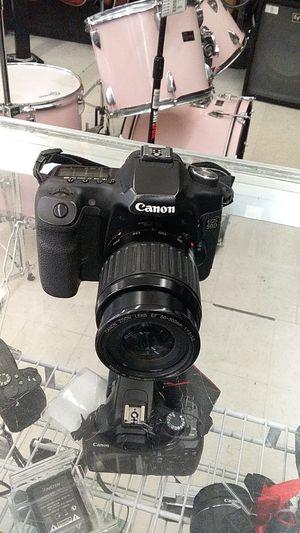 Camera for Sale in Plant City, FL