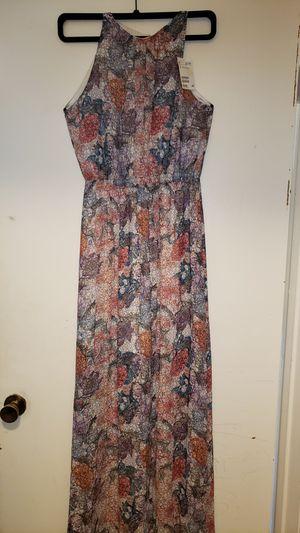 Long dress for Sale in Hayward, CA