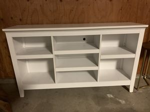 Dresser/TV stand for Sale in Bonney Lake, WA