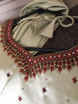 Beautiful Sari for Sale in Overland Park, KS
