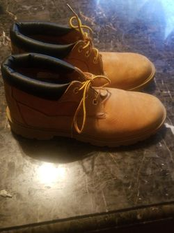 Boy Timberland for Sale in Raleigh,  NC