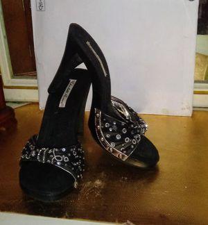 Womens Shoes for Sale in Phoenix, AZ