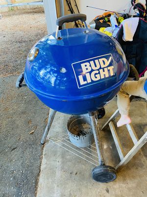 BBQ Grill for Sale in Port Orchard, WA