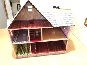 Hobby Lobby doll house for Sale in Richland, WA