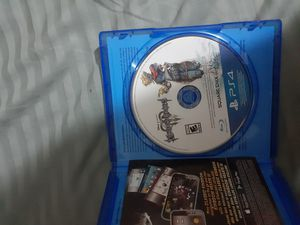 Kingdom hearts 3 good condition for Sale in Miami, FL