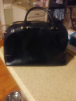 Kate spade bag for Sale in Woodstock, GA