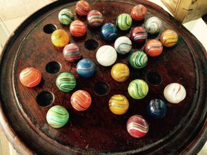 WANTED Old Marbles for Sale in Appomattox, VA