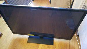 LG 50 inch TV for Sale in Santa Ana, CA