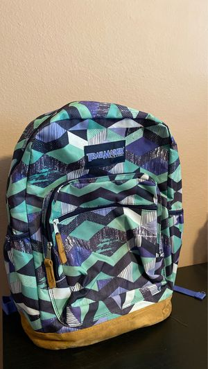 Trail maker Backpack for Sale in Redwood City, CA