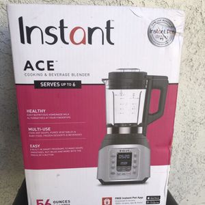 Instant Ace for Sale in Temecula, CA